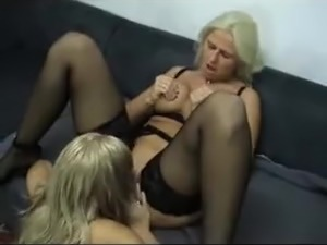 bi ass licking rimming movies