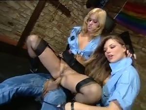 zamechatelniy-seks-video