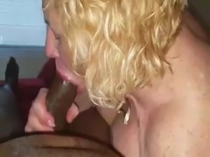 mother gives daughter oral sex