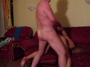 russian porn video