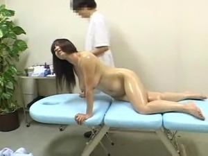 japanese shemale anal tube