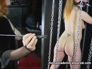video homemade threesome