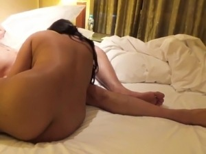 pakistani webcam sex