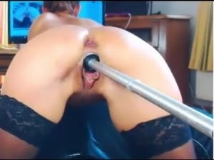 sybian female sex machine orgasm
