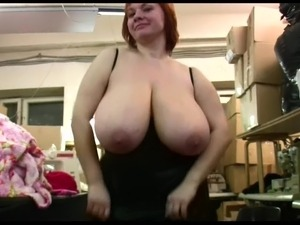 young saggy tits forum