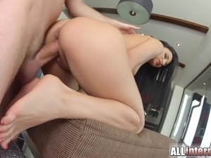 dripping wet pussy clit