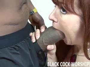 black pussy in albuquerque