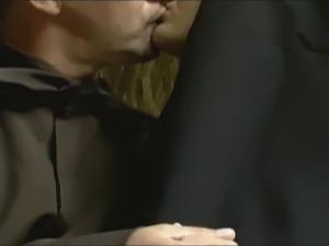 nun having sex movies
