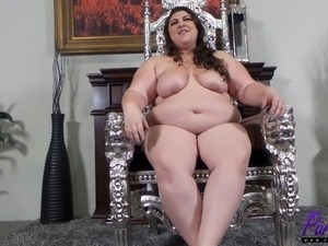 girl fucked at fake porn interview