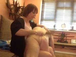 women erotic spanking sex acts