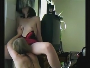 free sex amateur homemade video