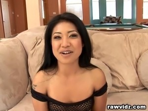 asian sex videos rough
