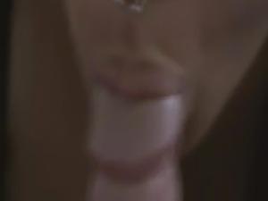 skinny video asian porn