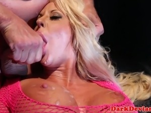 dom wife black cock sex stories