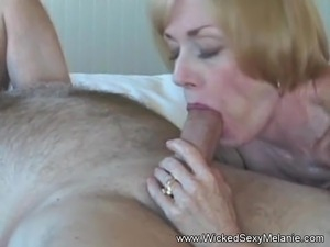 mother and young son taboo pics