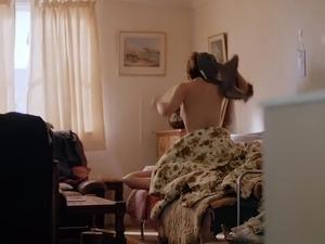 black lesbian celebrity porn videos