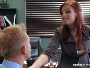 brazzers beautiful office girls at party
