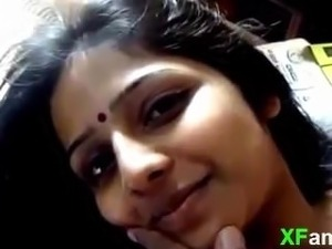 Tamil sexy nude girls