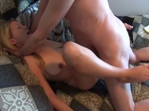 asian sex videos young old