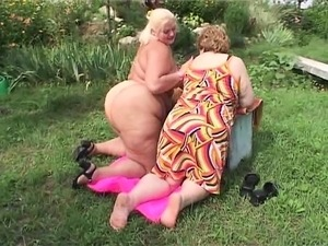 free outdoor mature fucking videos