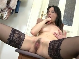 pic daughter eating mothers pussy