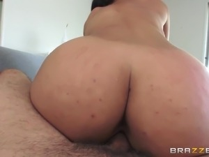 free brazzer videos tits and butts