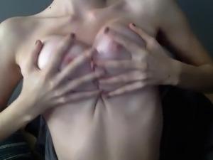 fuck my amazing girlfriend