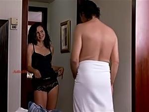 asian celebrity sex