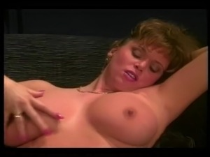 mom boss laid fuck video