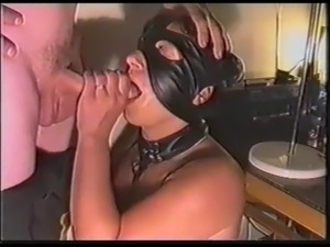 free full length porn movies vintage