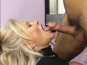 hamster mature group sex retro