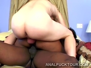 lpsg amateur girls and big cocks