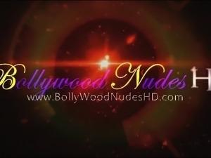 free indian anal videos porn