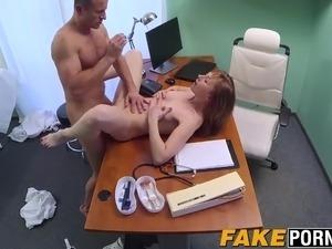 Doctor patient sex porn