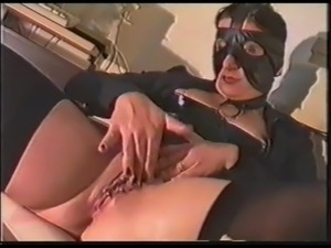 retro blowjob picture galleries