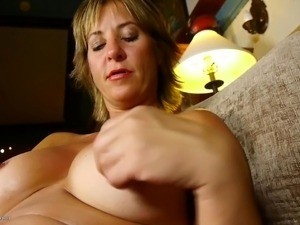 hot black mom gallery
