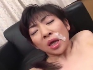 uncensored asian voyuer porn