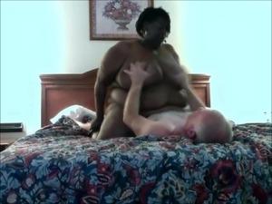 ssbbw anal porn