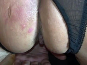 amateur dripping wet pussy vagina