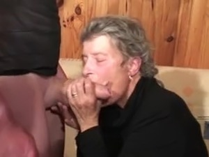 forced black girl fuck