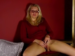 son force mom sex pics