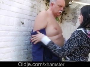 fat mature old hag porn pictures