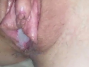 dripping pussy mpegs
