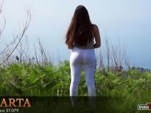 tight ass anal