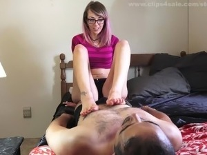 homemade sex tape first time anal