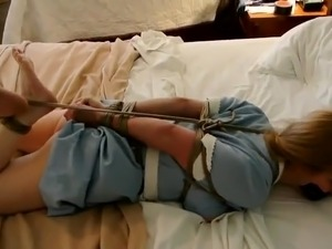 forum sex hotel wife naked