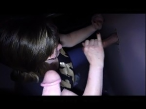 watch edison sex scandal video