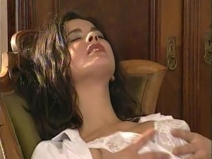 Doctor sex porn