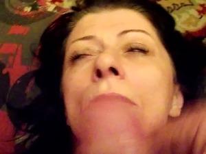 fuck my face videos