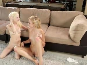 naked yoga girls glamour models poses